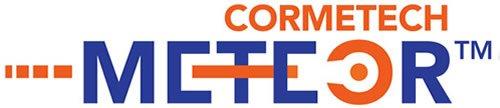METEOR - Emissions Control SCR Catalyst