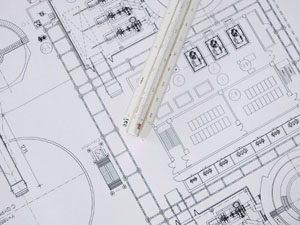 SCR Engineering & Design Services