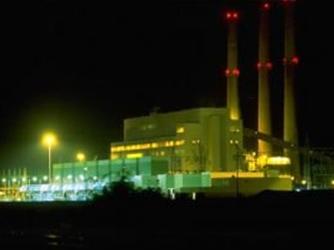 TVA Allen Plant – SCR Catalyst In-Situ Replacement process Customer